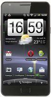 Samsung GALAXY S2 (6573)