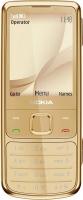 Nokia 6700 Classic Gold - оригинал